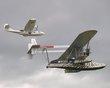 SIKORSKY S-38 FLYING YACHT  N-28V OSAS ARK PBY CATALINA  FLYING LEGENDS 2012 P7018245.jpg