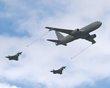 BOEING 767 KC-767 14-03 EUROFIGHTER TYPHOON P1011795.jpg