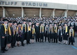 2017PHS Graduation 004.jpg