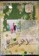CJ Pre Wedding 002.jpg