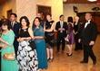 CJ Wedding 004.jpg