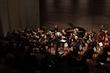 APTorre Univ Philharmonic    002.jpg