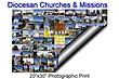 Churches  Missions Print.jpg