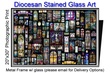 Stained Glass Art Framed.jpg