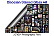 Stained Glass Art Print.jpg