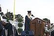 APTorre 2013PHS Graduation 001 .jpg