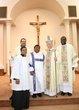 APTorre C1 BALA Diaconate 117.jpg