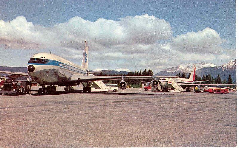 USA AK Juneau ARPT 1.jpg