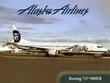 Alaska B737 FACT AI 32.jpg