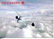 Air Canada B787 AI 4.jpg