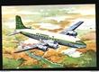 Air Katanga DC-4 AI 1.jpg