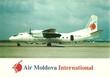 Air Moldova AN24 AI 1.jpg