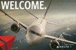 Delta B737 AI 3.jpg