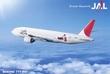 JAL B777 AI 26.jpg