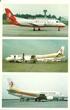 Lithuanian Airlines Fleet AI 1.jpg
