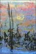 VTFF88V Bs Pond Reeds Blue Orange.jpg