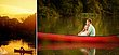 Lake Engagement Canoe Picture.jpg