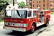 Hartford Eng 11_F.jpg