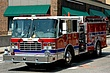 Ansonia CT - Engine Company.jpg