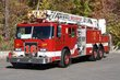 Bridgeport - Ladder 10.jpg