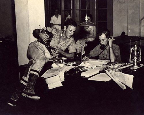 Charles C. Ebbets (3-050LR) covering 1935 hurricane in Keys-low res for web.jpg