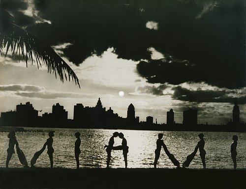 PUBLICITY 11-005 City of Miami Miami skyline MODELS (FINAL-print ready).jpg