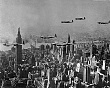 AVIATION (1-005) NYC fly-by.jpg