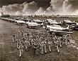 AVIATION (1-006) ERAU Fly Boys walking the flight line 1943.jpg