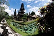 Bali 12.jpg