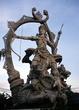Bali Statue 11.jpg