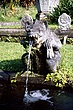 Bali Statue 12.jpg