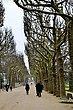 Paris 11.jpg