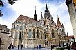 Budapest 4.jpg