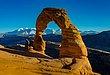 Moab-10.jpg