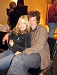 Camille Vandenberg and Husband Mathew.jpg