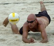 BEACH VOLLEYBALL_002.jpg