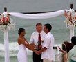 BEACH WEDDINGS  31.jpg