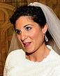 HASIDIC WEDDING   1.jpg