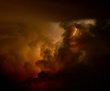 lightning clouds.jpg