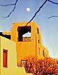 La Fonda Hotel.jpg