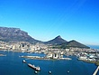 Lions Head by Air.jpg
