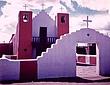 NM Church.jpg