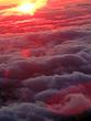 Sky Set.jpg