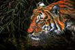 Spirit of the Tiger.jpg