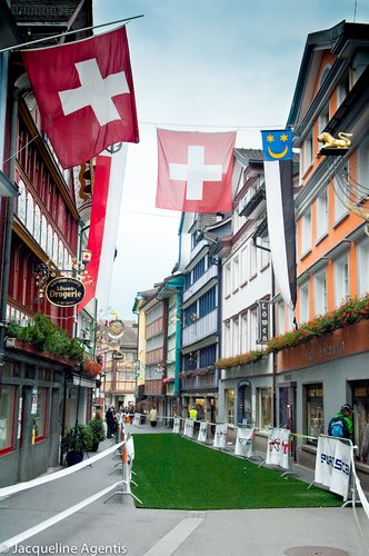 Appenzell Switzerland 2.jpg