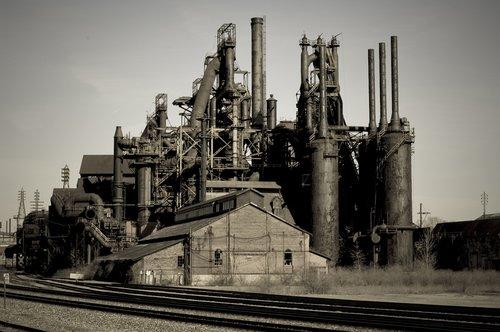 Bethlehem Steel 003 web 2.jpg