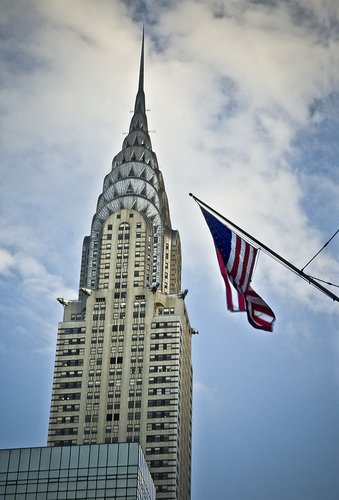 Chrysler Building 024d.jpg