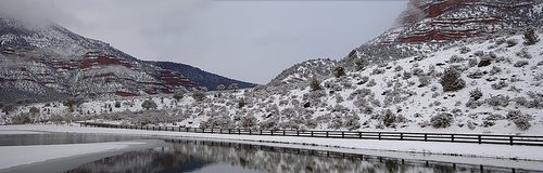 Colorado Pond in Winter panarama 2006d.jpg