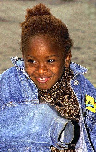 Faces Of Harlem 1 web.jpg