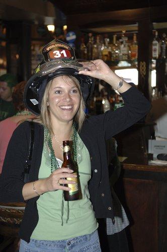 St Baldricks 2005-10.jpg